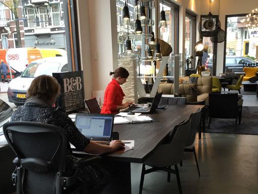 edha interieur amsterdam | Startseite