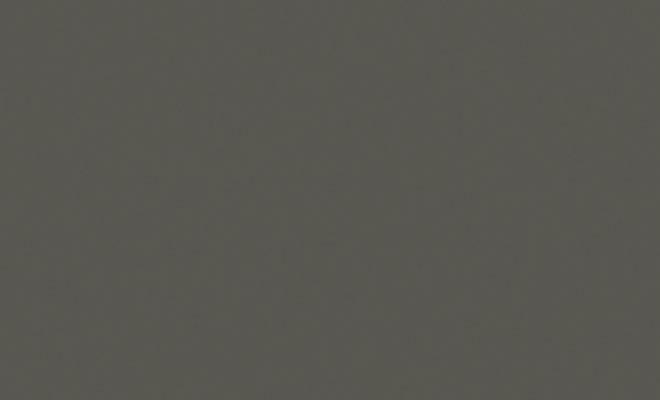 naturholz Korpusmöbel